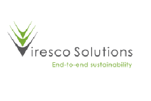 Viresco Solutions