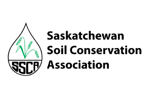 Logo for Saskatchewan Soil Conservation Association