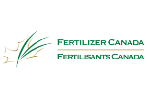 FertilizerCanada-reseize